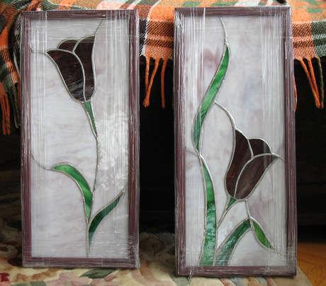 laleli vitray