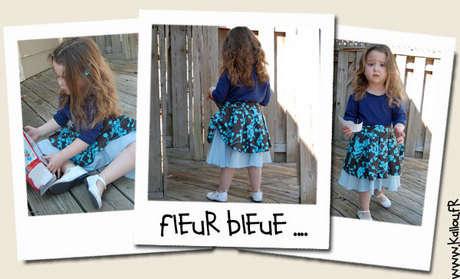 minik kız çok büyümesede böyle giyer olmuşş:)