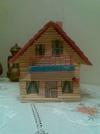 buda dağ evim.. :)