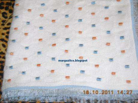 magazitce.blogspot.com