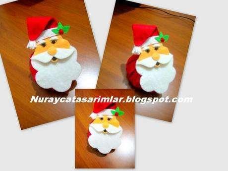 http://nuraycatasarimlar.blogspot.com/2011/12/ho-ho-ho-noel-babamz-biraz-erken-geldi.html