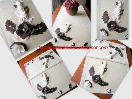 http://nuraycatasarimlar.blogspot.com/2011/12/guz-runner.html
