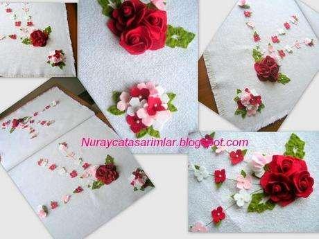 http://nuraycatasarimlar.blogspot.com/2011/12/guller-ve-mineler.html