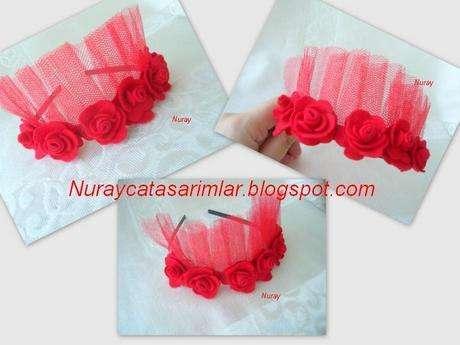 http://nuraycatasarimlar.blogspot.com/2011/12/ilham-geldi.html