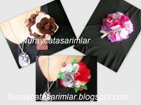 http://nuraycatasarimlar.blogspot.com/2012/01/kece-yaka-cicekleri.html
