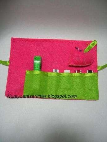 http://nuraycatasarimlar.blogspot.com/2011/11/seyahat-dikis-seti.html
