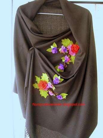 http://nuraycatasarimlar.blogspot.com/2011/10/sal-suslemece.html