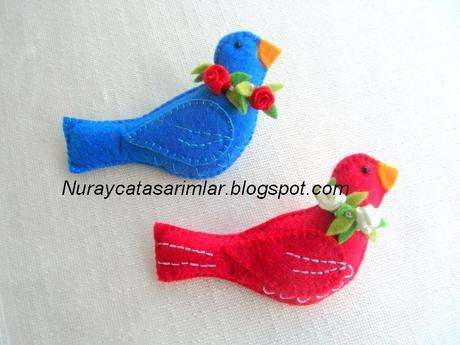 http://nuraycatasarimlar.blogspot.com/2011/12/gocmen-kuslar.html
