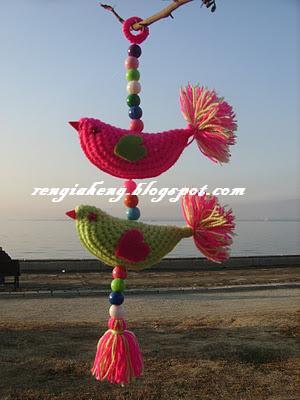 rengiaheng.blogspot.com