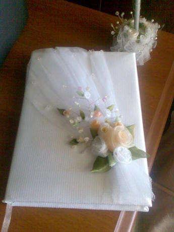 romantik bir defter daha  düğün için