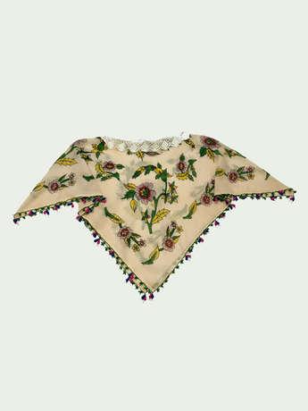 yemeni bluz