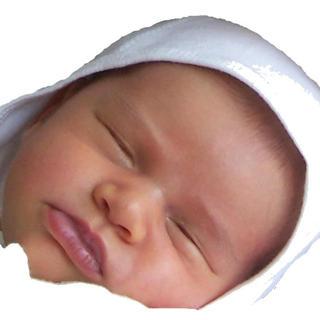 Bebek Bakimi