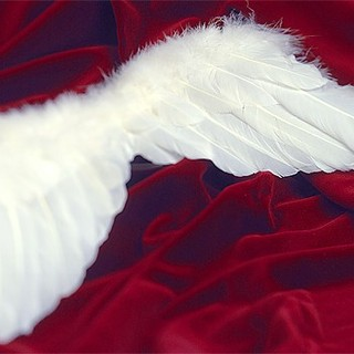 meleklerim