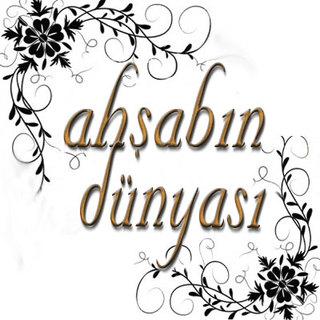 AhsabinDunyasi