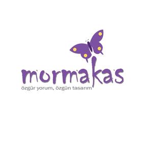 mormakas