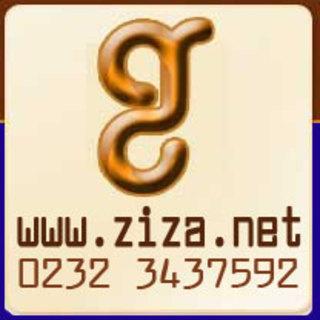 ziza2