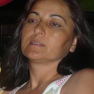 duduaykac