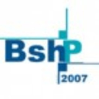 BSHDesign