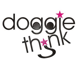 doggiethink