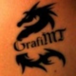 GrafiMT