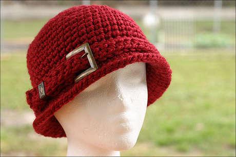 kırmızı şapka