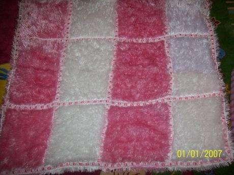 bebek battaniyesi1