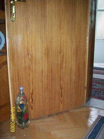 ped şişeden kapı tutacağı uzaktan