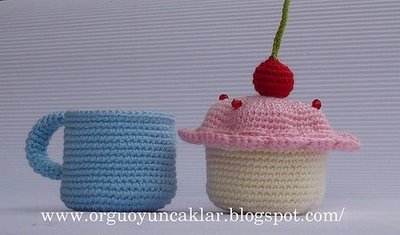 www.orguoyuncaklar.blogspot.com/