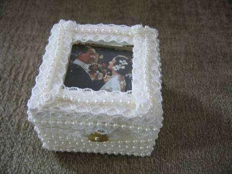 bu da bir kutu:)