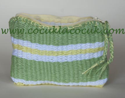 www.cocuklacocuk.com