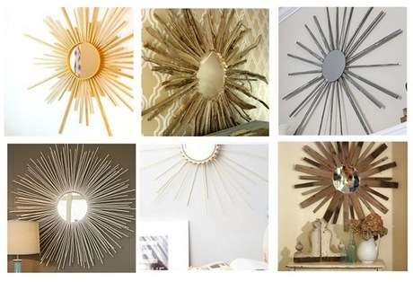 http://www.centsationalgirl.com/wp-content/uploads/2011/04/cg-kates-stick-sunburst-mirror_thumb.jpg