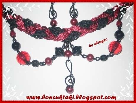 http://boncuktaki.blogspot.com/