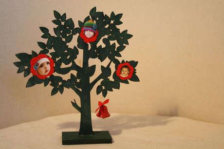 Ayşap oyma hayat ağacı