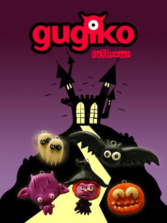 gugiko