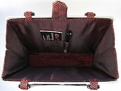 klasörden çanta2