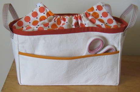 hobi çantası