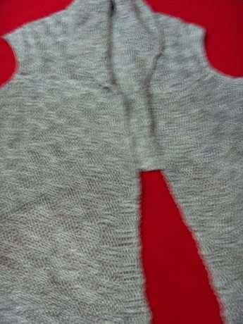 2. giyim şekli/Malessef ki kötü resim nasıl çekilire iyi bir örnek oldu:(((