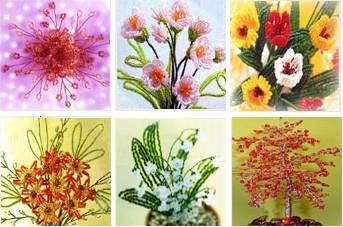 çiçek çiçekler çiçeğimmm