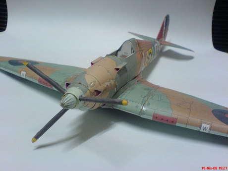 oğuzun savaş uçağı