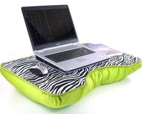 laptop masası