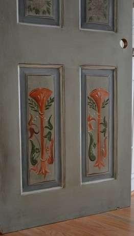 kapı modelleri