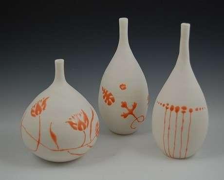vazo çeşitleri