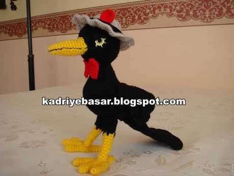 kadriyebasar.blogspot.com