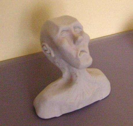 fimodan son heykelim