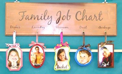 ailem ailem güzel ailem