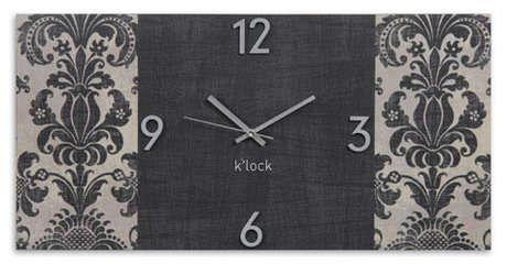 k'lock