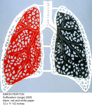lungs,2000
