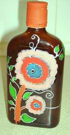 ister süs olarak kullanın isterseniz sos şişesi ikiside güzel öyle değil mi?