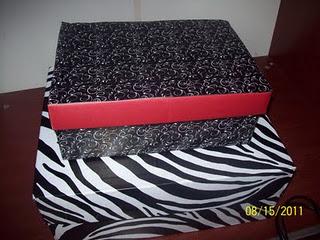 marifetlihanimlarklubu.blogspot.com