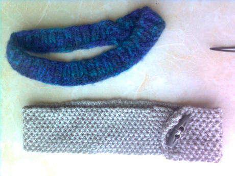 gri ve mavi örnek